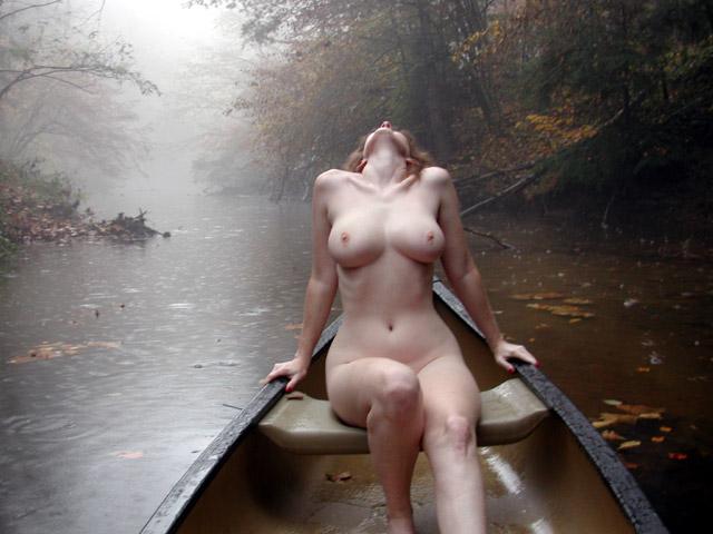 naked girl from uzbekistan